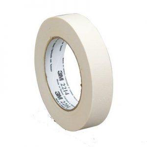 3M 2214 Paper Masking Tape