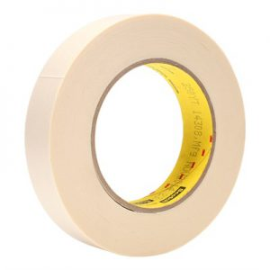 3M 250 Scotch Flatback Masking Tape