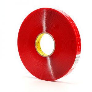 3M 4905 VHB Tape