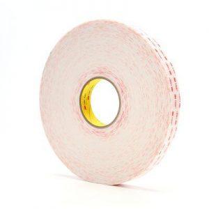 3M 4930 VHB Tape