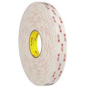 3M 4945 VHB Tape