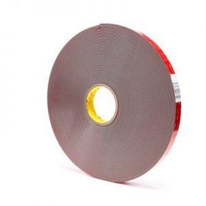 3M 4991 VHB Tape