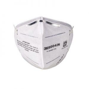 3M 9004In Particulate Respirator