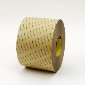 3M 9471 300LSE Adhesive Transfer Tape