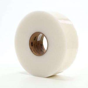 3M Extreme Sealing Tape 4412N