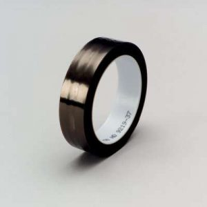 3M PTFE Film Tape 5490