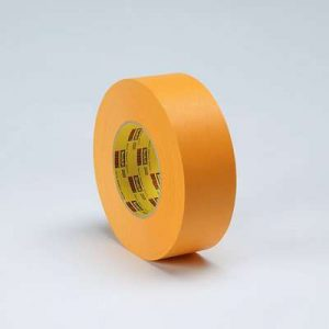 3M Performance Flatback Tape 2525