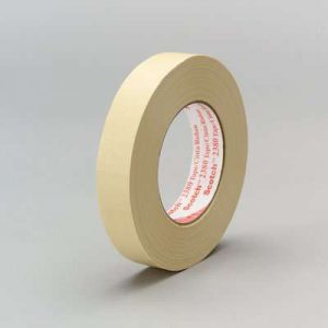 3M Performance Masking Tape 2380