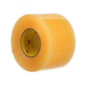 3M Polyurethane Protective Tape 8561 Transparent