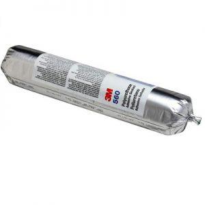 3M Polyurethane Sealant 560