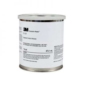 3M Scotch-Weld Neoprene High Performance Contact Adhesive EC-1357