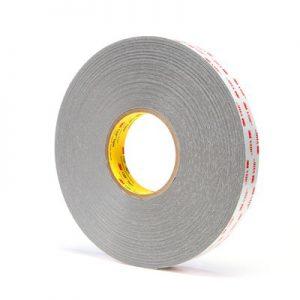 3M VHB Tape RP32