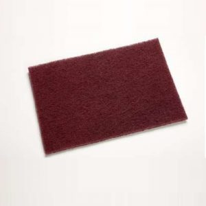 Scotch-Brite Hand Pad 7447