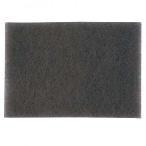 Scotch-Brite Hand Pad 7448