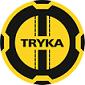 TrykaGears_